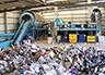Испанская компания хочет заняться мусором в Запорожской области