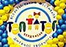 Фестиваль Топ-Топ завершился карнавальным шествием