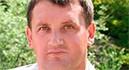 Вечный оппозиционер Виктор Цуканов поблагодарил городскую власть за работу