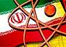 В Женеве начинаются переговоры по ядерной программе Ирана