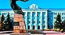 В Бердянске сессии горсовета хотят проводить за три минуты