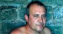 Батальон Азов задержал бердянца - одного из соратников Стрелкова (обновлено - добавлено видео)