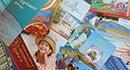 В Бердянске открылась выставка