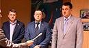 Депутаты устроили новый скандал в редакции канала