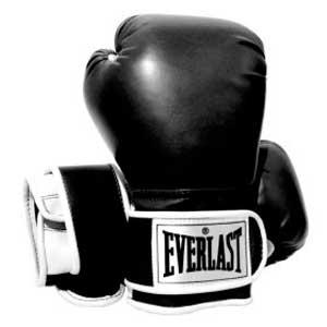Бокс чемпионат украины