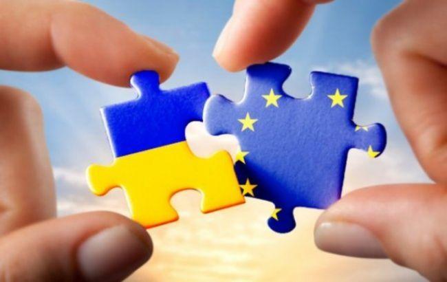 Комитет Европарламента одобрил механизм приостановки безвиза, что даст возможность отменить визы для Украинского государства