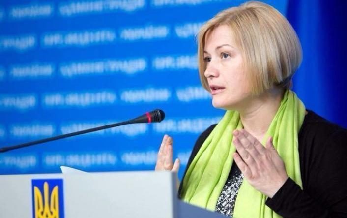 ВКремле назвали причину решения В. Путина передать Украине еекорабли