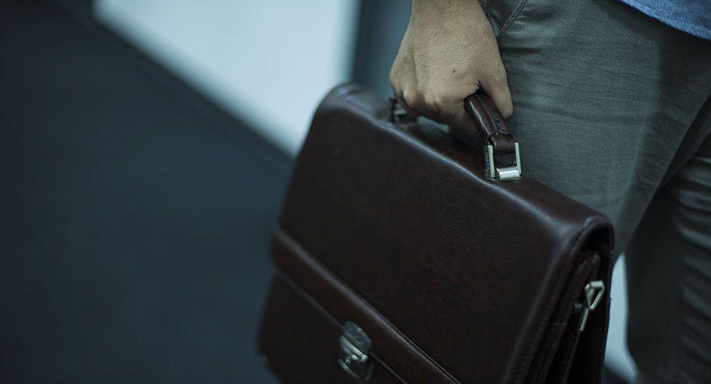 48ca0b42ab1a Мужские кожаные сумки не для молодежи. Что выбрать? - Мода - Статьи