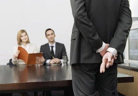 Любая организация, в которой трудятся работники, должна вести кадровый учет.