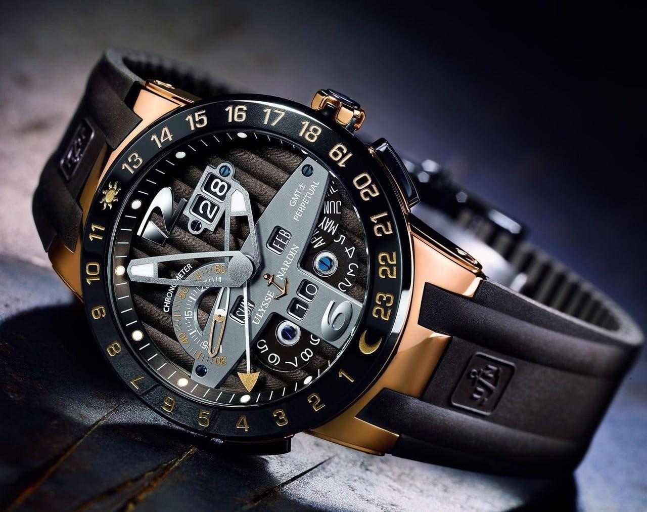 ffc7b94c15b0 Где купить копии часов по выгодной цене? - Техника - Статьи