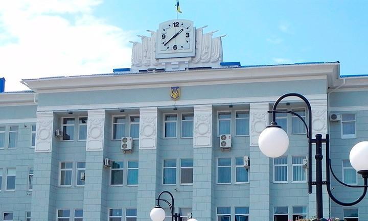 Допомога медикам та містянам — в Бердянську налагодять спільну роботу влади та громади