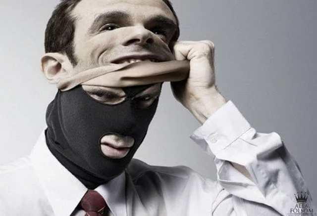 Поліція нагадує про шахраїв та застерігає: «Будьте обачними та не дайте себе обдурити!