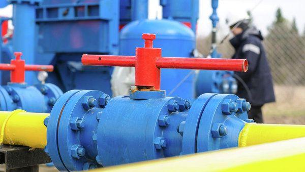 Всемогутній мер. Соцмережі висміяли російську пропаганду про постачання газу вГенічеськ