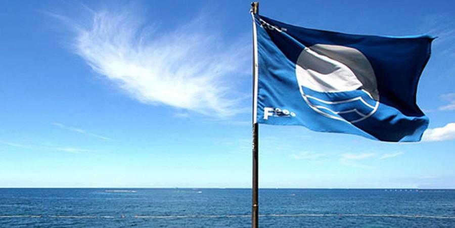 Отримати Блакитний прапор — влада закликає орендарів пляжів підвищити сервіс