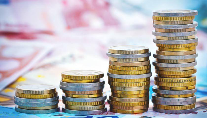 За 11 місяців бердянці сплатили майже 1 мільярд 169 мільйонів гривень податків