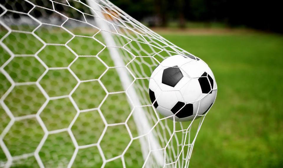 ФК «Бердянск» через неделю стартует в чемпионате области по футболу
