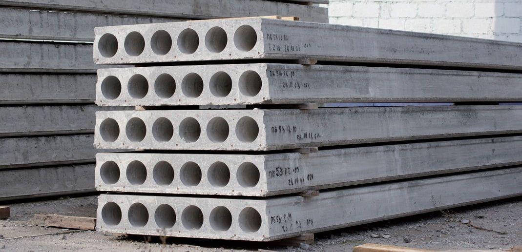 Плиты перекрытий в строительстве плиты перекрытия цены стерлитамак