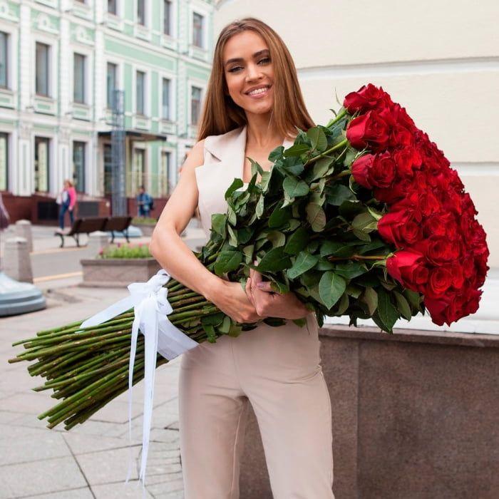 Цветок парус любви фото один наиболее