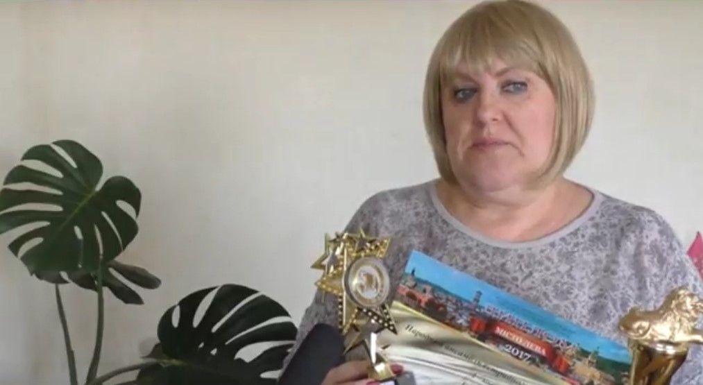 """Данс Ліцей повернувся з нагородами з фестиваля """"Місто Лева"""" - відео"""