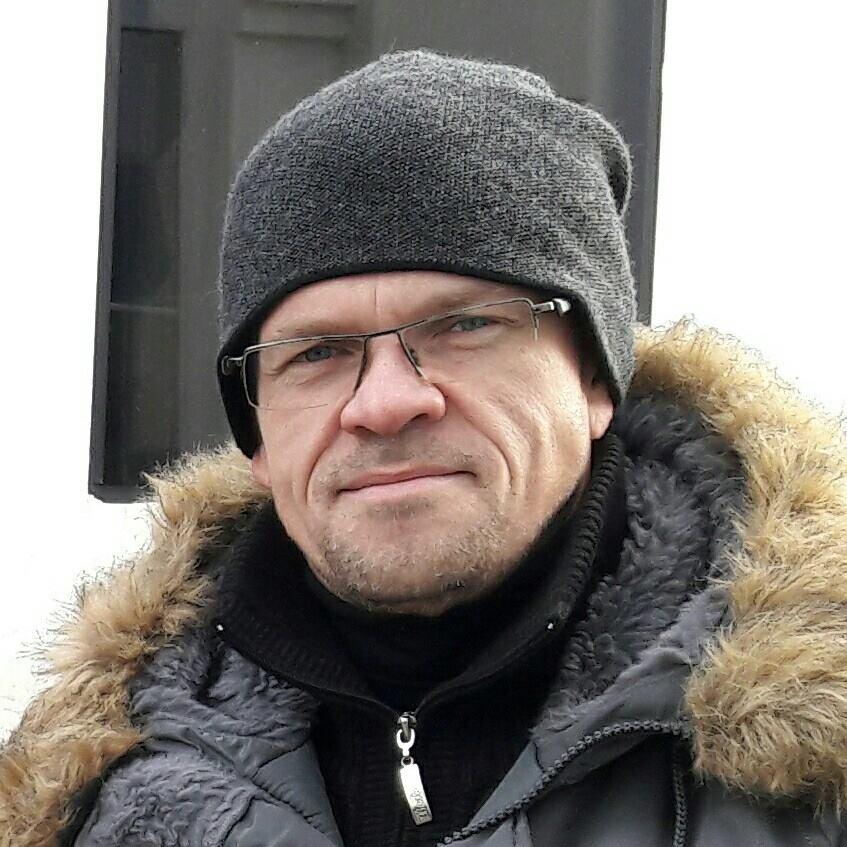 В Бердянске на центральном рынке новый директор