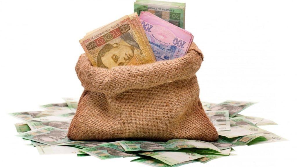 Бердянськ знову планує розміщувати кошти на депозиті