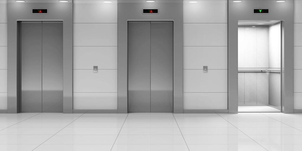 Диспетчеризація та капітальний ремонт — комунальники починають модернізацію ліфтового господарства