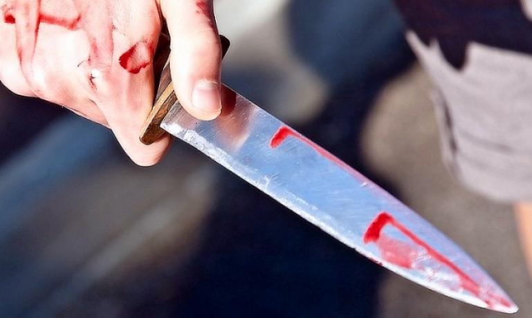 В гаражах в районе «Экватора» подрезали 58-летнего бердянца