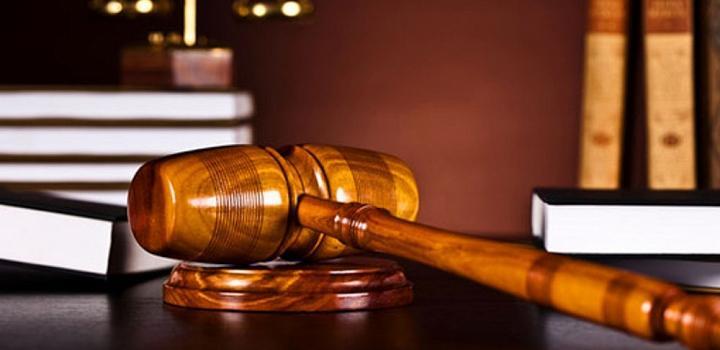Апеляція залишила без змін рішення по подвійному вбивству на АКЗ