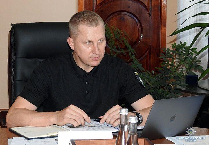 В'ячеслав Аброськін повідомив нові факти щодо підготовки вбивства Віталія Олешко