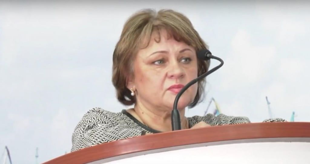 В Бердянську розпочали кампанію з підписання декларацій з лікарями