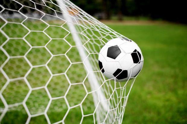 В чемпионате по мини-футболу сыграны матчи 3-4 туров