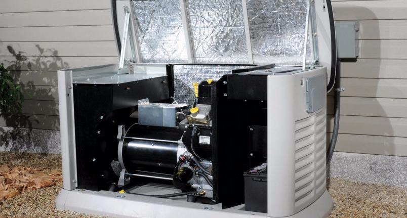Стабилизаторы напряжения для газового котла теплоком