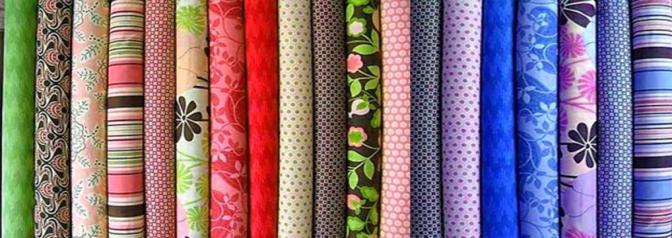 Купить ткани в ярославле трафарет для ткани купить