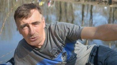 В Запорожье ищут мужчину, который уехал в Бердянск и пропал