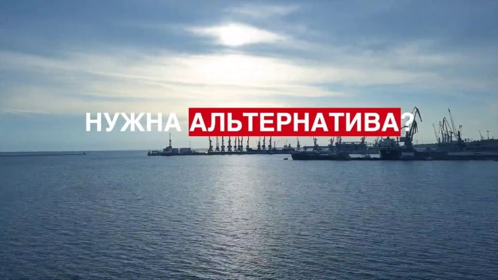 Владимир Чепурной: «Чтобы поменять Горячева нужна лучшая альтернатива»