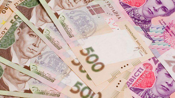 Госстат: Инфляция в предыдущем году достигла 13,7%