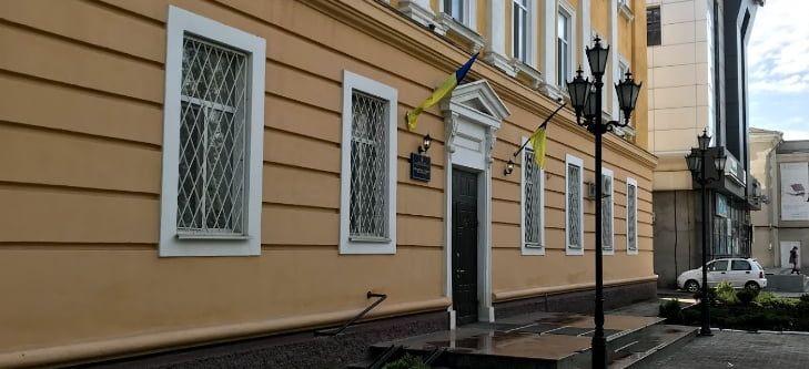 Мешканець села Берестове за систематичні крадіжки на три роки потрапив за ґрати