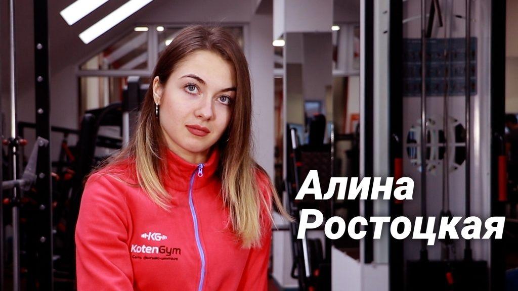 Вынуждает мужчин рыдать, любит макароны и знает главный недостаток бердянцев. «Мисс Бердянск-2019» на Brd24