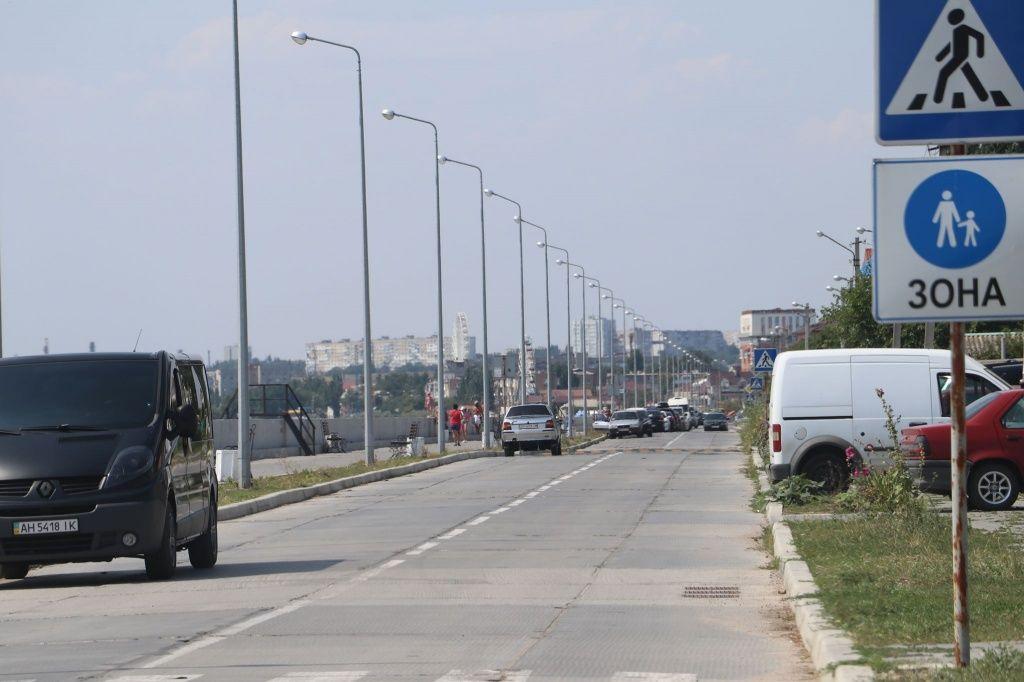 Бердянск второй в области по сумме экономических показателей за половину 2019 года