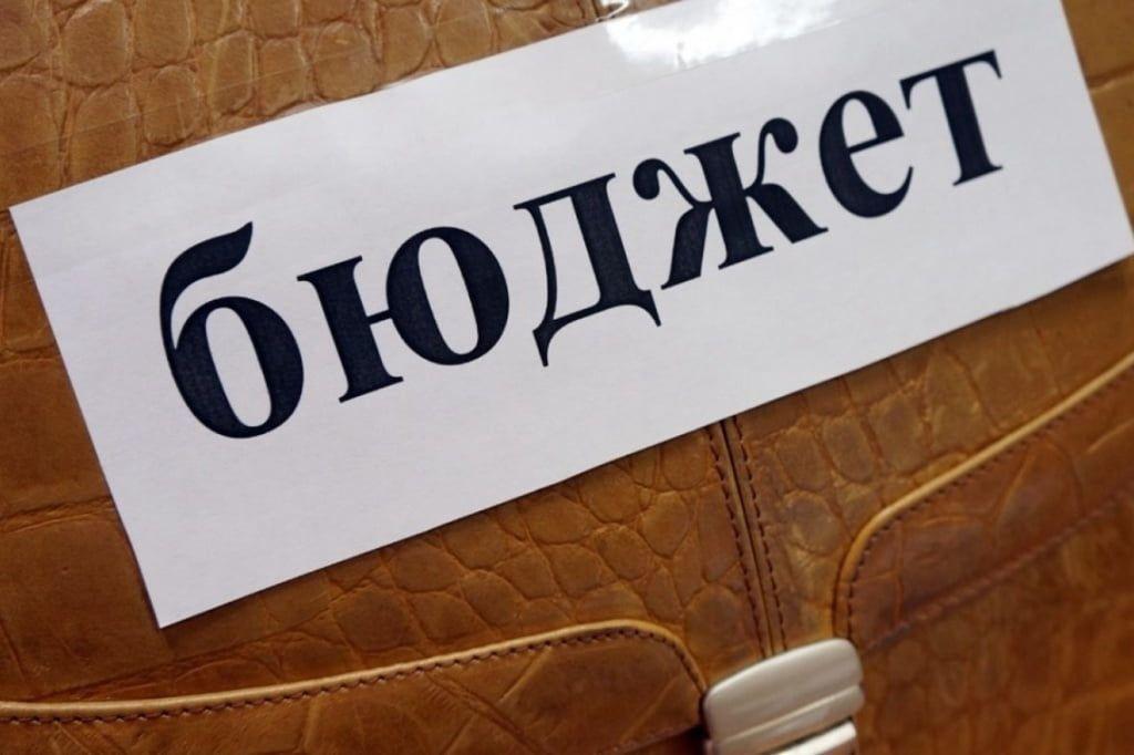Франківська міськрада затвердила бюджет-2019 з дефіцитом в півмільярда гривень