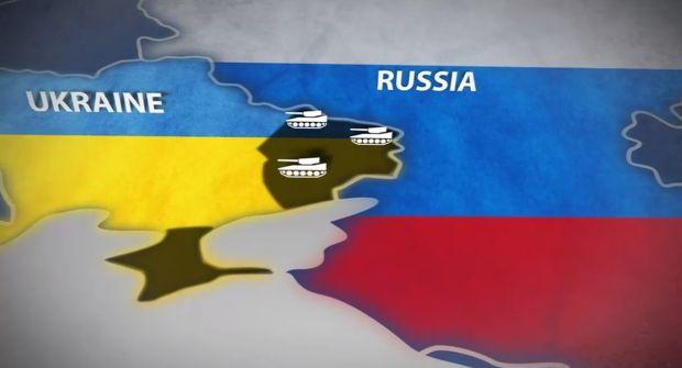Луценко поведал о изучении военных правонарушений РФ и необычайной экспертизе