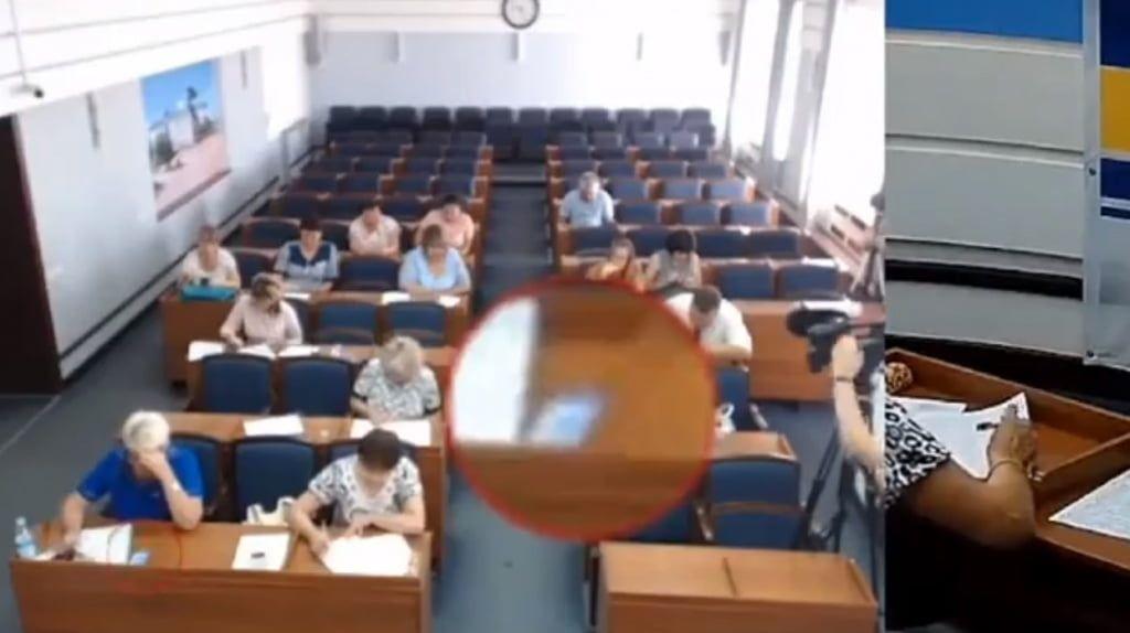 В Міносвіти відреагували на скандал конкурсного відбору директорів шкіл в Бердянську