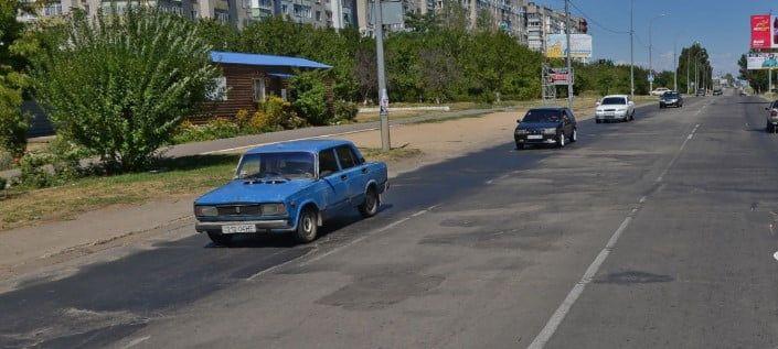 Бердянськ отримав державну субвенцію 11 мільйонів гривень