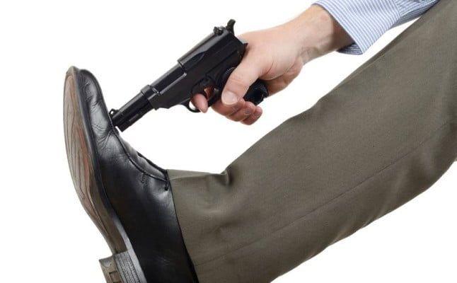 Квартирні крадіжки та сусідські негаразди у кримінальній хрониці за 15 листопада