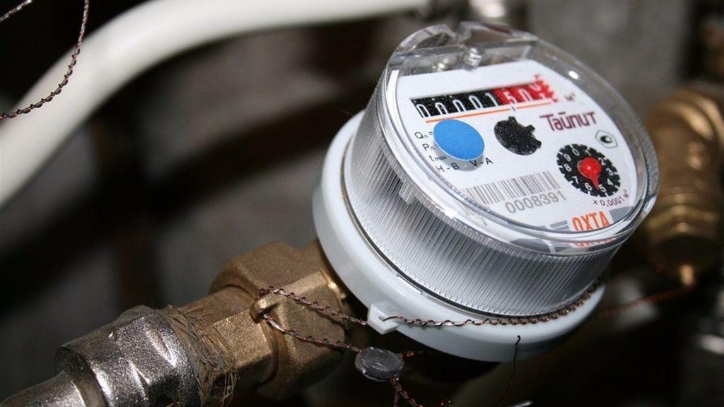 Загальнобудинкові лічильники води – влада ухиляється від фінансової компенсації