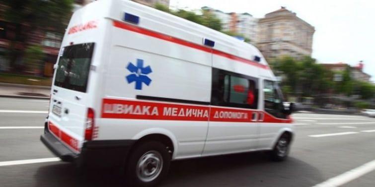 По аналізи до хворих з підозрою на COVID-19 приїздитимуть мобільні бригади – МОЗ