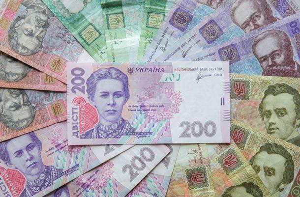 С1января педагог без категории будет получать больше 5 тыс грн