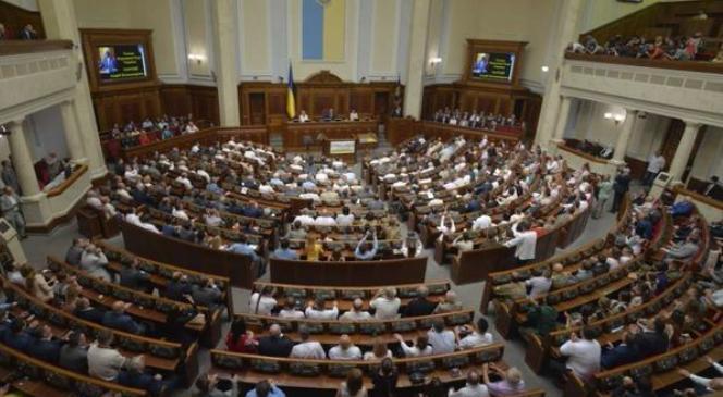 Порошенко: Украина получит сжиженный газ изКатара