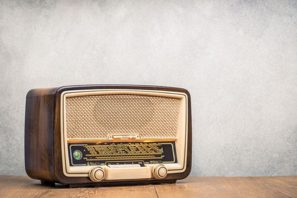 Міська рада замовила послуги з висвітлення її діяльності у приватної радіостанції