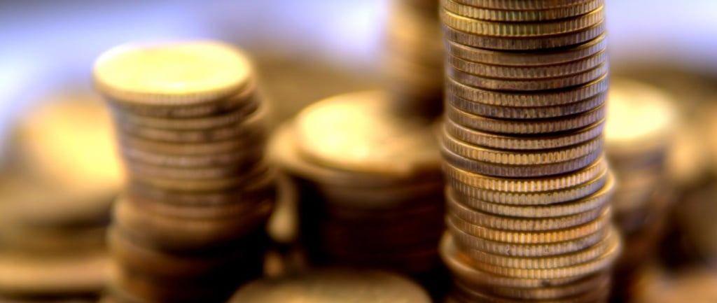 Бюджет Бердянська перевищив 1 мільярд гривень